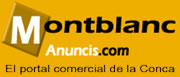 montblancanuncis.com