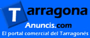 tarragonaanuncis.com